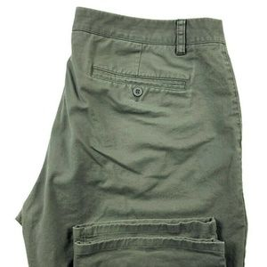 Bonobos Straight Chino Pants